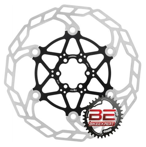 rotor-ashima-arf
