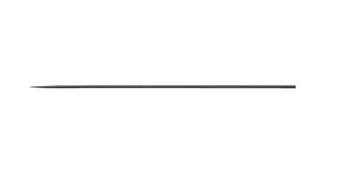 Игла для аэрографов АэроПро 0.2 мм