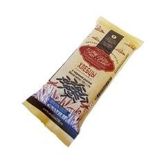 Хлебцы бездрожжевые, ЭКО-хлеб, с черным рисом из пророщенного зерна пшеницы, 120 г.
