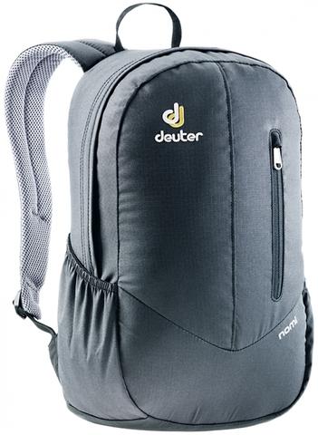 07ea4b54f885 Deuter Nomi – купить рюкзак, сравнение цен интернет-магазинов: фото ...