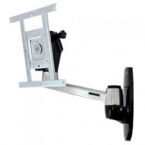 Крепление Ergotron Neo-Flex HD Swing Arm настенное (Эрготрон 45-268-026)