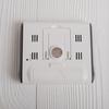 Гигрометр-термометр электронный DC102