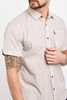 Рубашка мужская M912-04I-51PS
