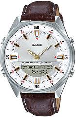 Мужские электронные часы Casio AMW-830L-7AVDF