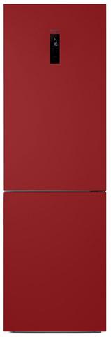 Двухкамерный холодильник Haier C2F636CRRG