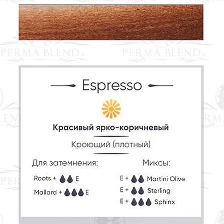 Perma Blend Espresso