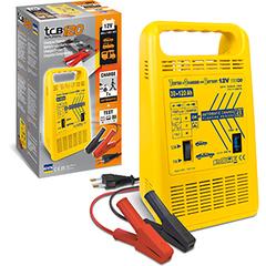 Зарядное устройство GYS TCB 120 (арт. 023284)