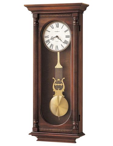 Часы настенные Howard Miller 620-192 Helmsley