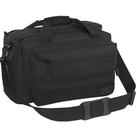 Сумка SOG модель YPA008SOG-008 Echo Range Bag