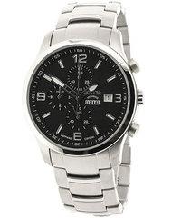Мужские наручные часы Boccia Titanium 3776-04