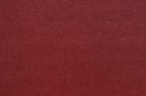 Твердые обложки O.Hard Classic с покрытием ткань - A5 (217 x 151 мм). Упаковка  20 шт. (10 пар). Цвет: бордо.