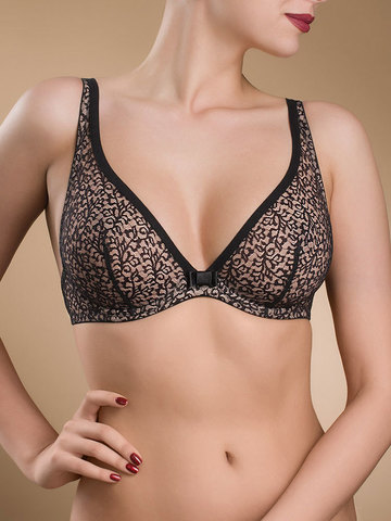 Бюстгальтер Tatouage RB6043 Conte Lingerie