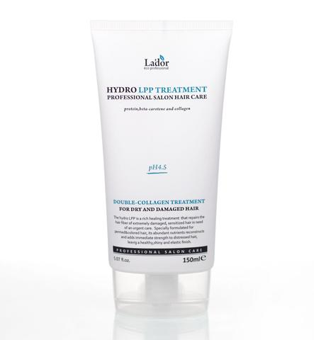 La'dor Eco Hydro LPP Treatment (tube)