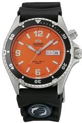 Наручные часы Orient FEM65004M