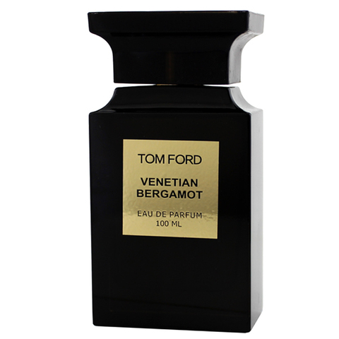 Тестер Tom Ford Venetian Bergamot 100 ml (у)