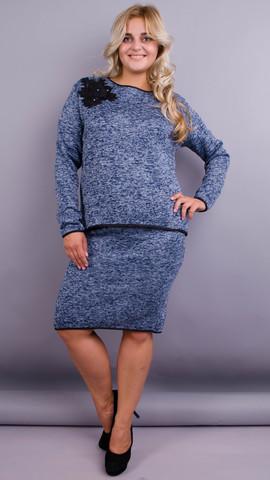 292369a85ef2 Женская одежда больших размеров | Plus Size – страница №31
