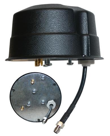 GSM-антенна Триада (Triada) 5598