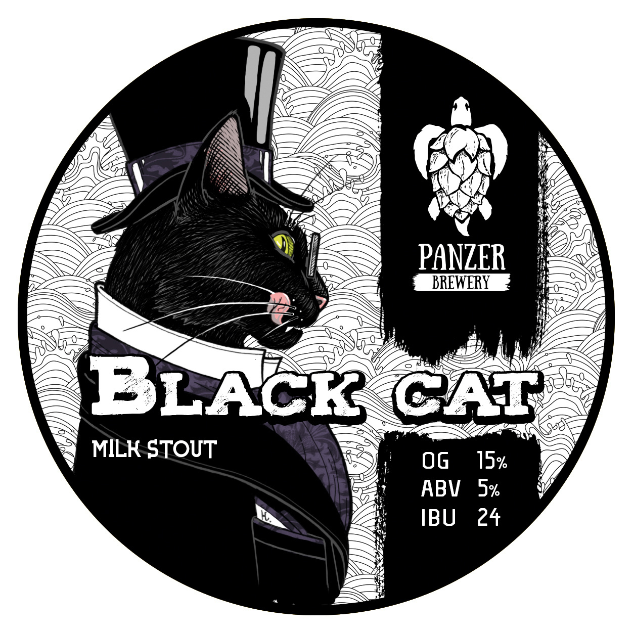 https://static-eu.insales.ru/images/products/1/7140/131521508/Panzer_Brewery_Black_Cat.jpg