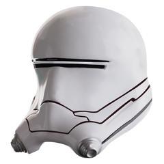 Звездные войны маска шлем Флеймтрупер