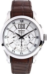 Мужские часы Seiko SPC059P1