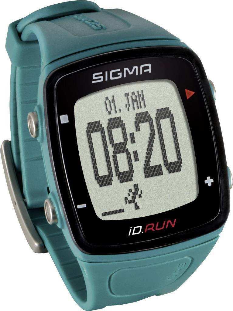 pulsometr-sigma-sport-id-run-sinij