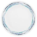 Тарелка обеденная 26 см Ocean Blues, артикул 1119400, производитель - Corelle