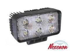 светодиодная фара  Starled SW 13005A