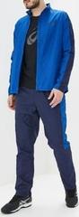 Костюм спортивный Asics Lined Suit мужской