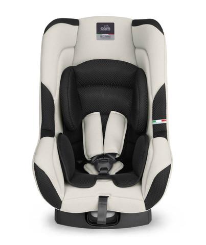 Детское автокресло Cam Gara 0.1 (до 18кг)