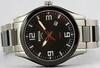 Купить Мужские наручные часы Boccia Titanium 3555-02 по доступной цене