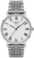 Наручные часы Tissot T109.410.11.033.00 Everytime Medium