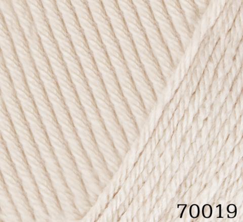 Купить Пряжа Himalaya Everyday Код цвета 70019 | Интернет-магазин пряжи «Пряха»