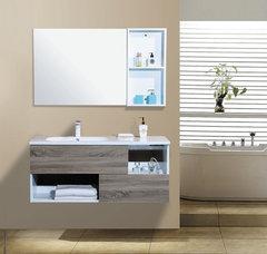 Мебель для ванной Orans BC-4016L  120х50см.