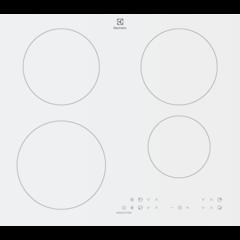 Варочная панель Electrolux IPE 6440 WI