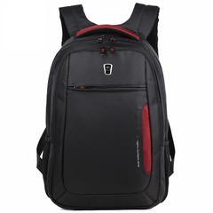 Рюкзак TIGERNU B3029 Черный