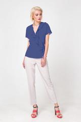 Блуза Г670а-322