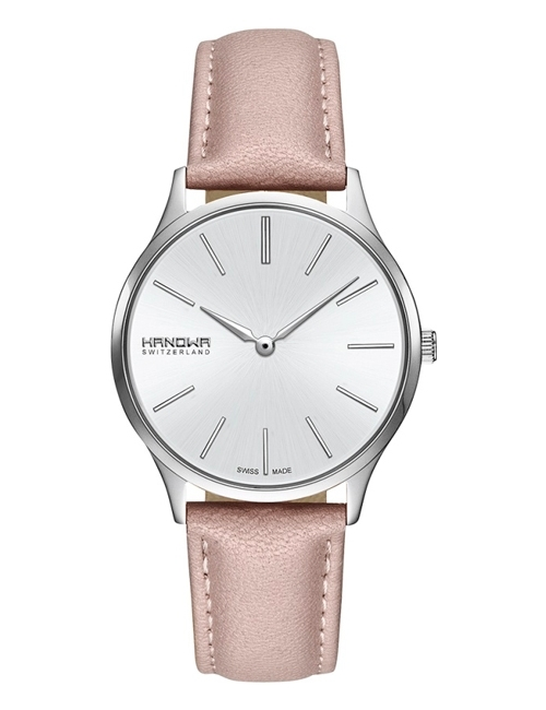 Часы женские Hanowa 16-6075.04.001.10 Pure