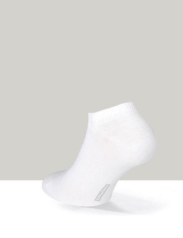 Мужские носки Active 15С-74СП рис. 000 DiWaRi