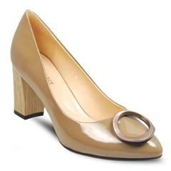 Туфли #742 Renaissance