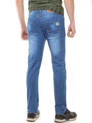 ZCC160 джинсы мужские