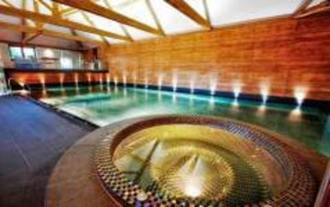 Строительство бетонных бассейнов под ключ в Сочи
