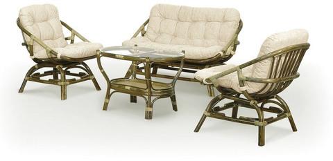 Комплект мебели Рандеву Акция!