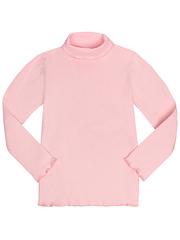 GF17-030-1 фуфайка детская, розовая