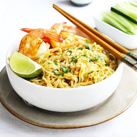 https://static-eu.insales.ru/images/products/1/7144/36772840/satay_noodles.jpg