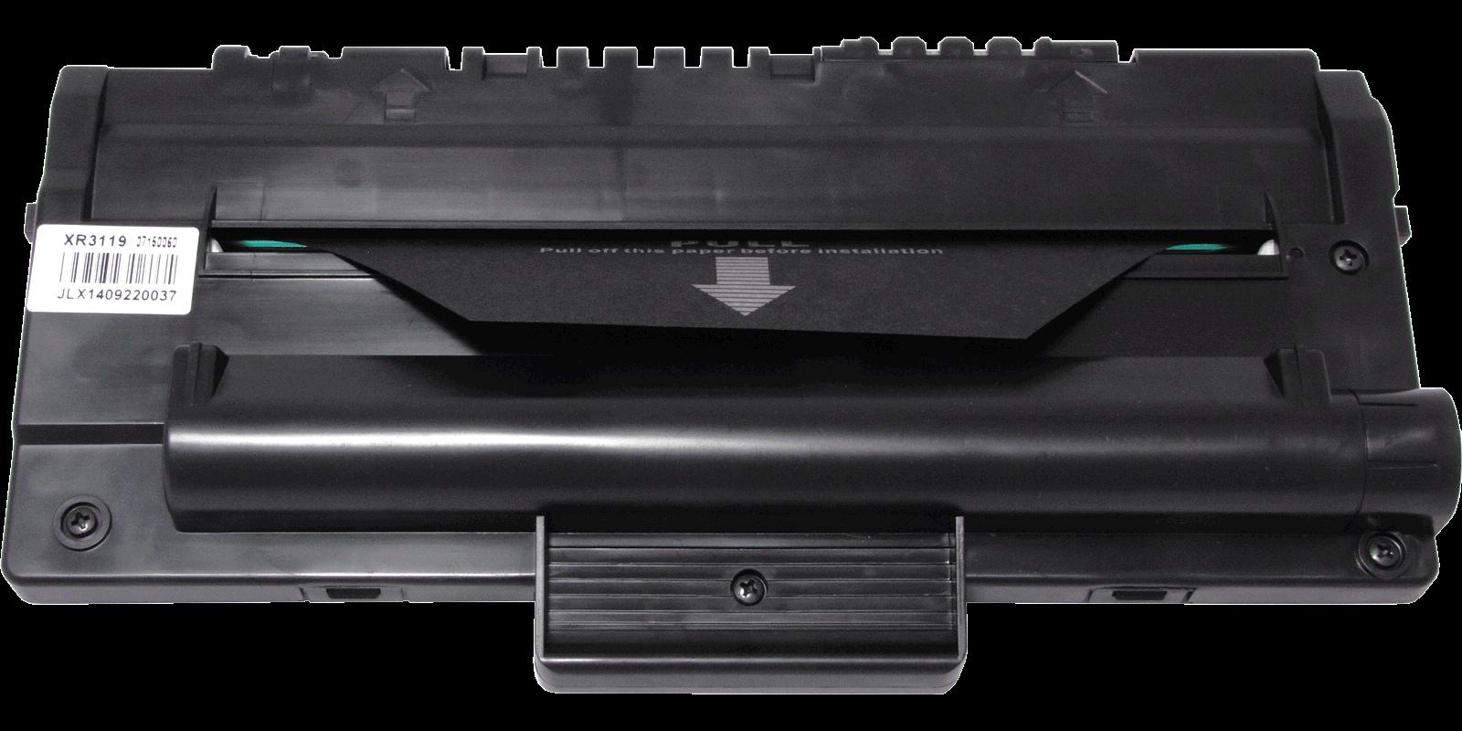 MAK XR3119 (013R00625), черный, для Xerox, 3000 стр.