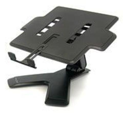 Крепление Ergotron Neo-Flex Lift стенд для ноутбука (Эрготрон 33-334-085)