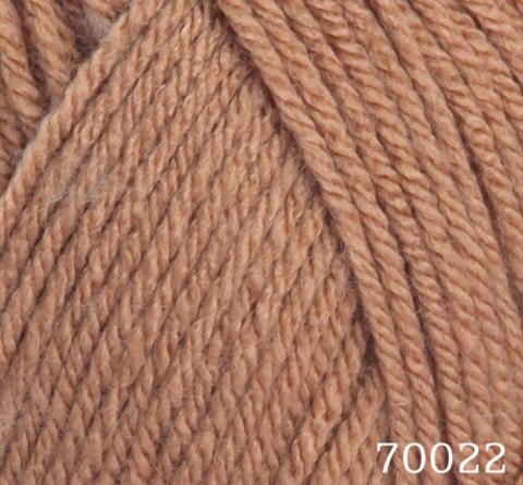 Купить Пряжа Himalaya Everyday Код цвета 70022 | Интернет-магазин пряжи «Пряха»