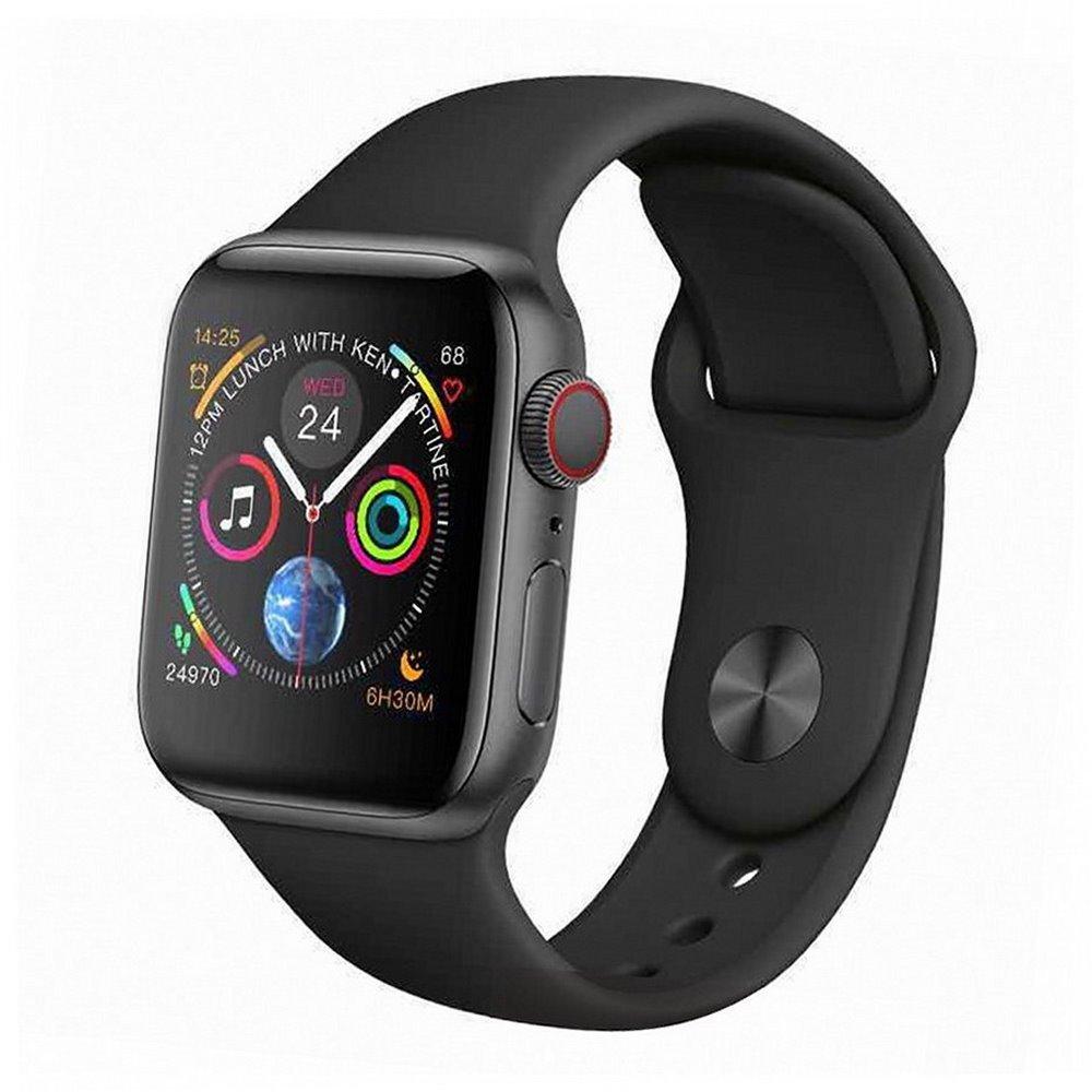 Часы Умные часы Smart Watch IWO 6 smart_watch_iwo_6_06.jpg