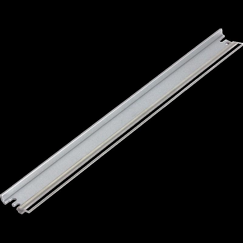 Samsung MAK WB MLT-D101S, чистящее лезвие