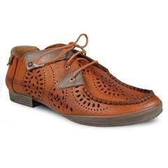 Туфли #151 ShoesMarket